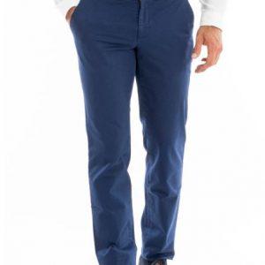 pantalon chino de hombre