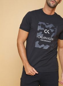 calvin-00gmf9k124-2