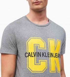 calvin-j30j313241-gris-3-min