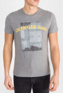 calvin-j30j313248-p2d-1