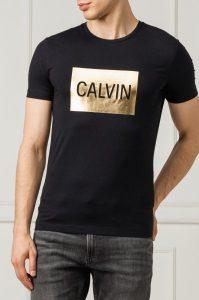calvin-j30j313498-negro-1