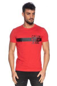 calvin-j30j314539-rojo-4-min