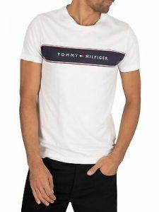tommy-mw0mw12512-blanco