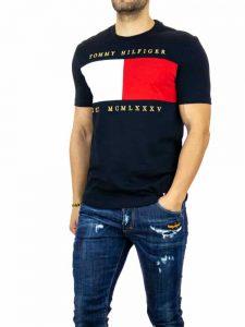 tommy-mw0mw12517-negro-1-min