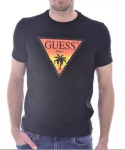 camiseta-guess-f1gi01-j1311-negro