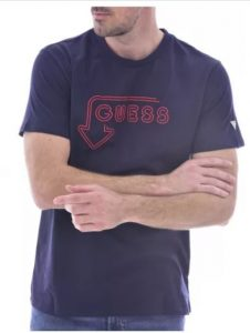 camiseta-guess-f1gi04-k8hm0-marino