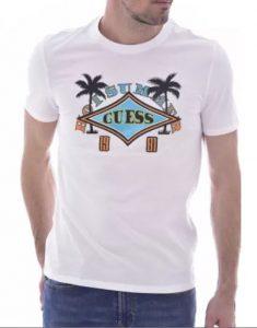 camiseta-guess-m1gi86-13z11-blanco