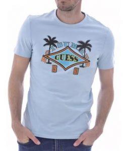 camiseta-guess-m1gi86-i3z11-celeste