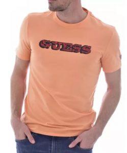 camiseta-guess-m1ri82-j1311-coral