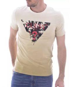 camiseta-guess-m1ri84-j1300-beige