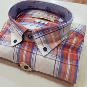 camisa Carlos Cordoba