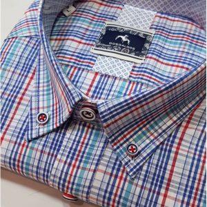 camisa de dos galgos 3663