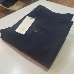 pantalon chino selinac